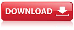download-9